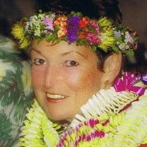 Obituary of Elaine L  Keefe Miller | TraditionCare Funeral Services