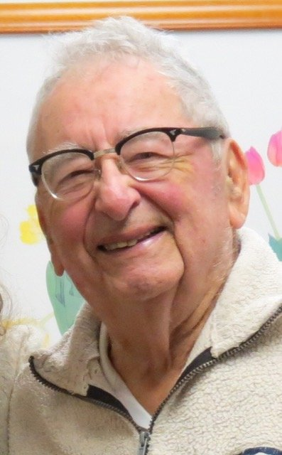 Obituary of Manuel Costa Rose, Jr  | TraditionCare Funeral Services